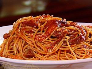 NY0100_BBQ-Spaghetti_lg