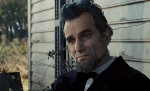 content_lincoln_movie_daniel_day_lewis