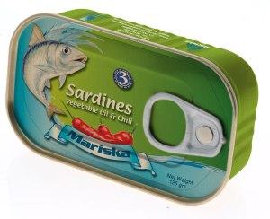 sardine-can-flat-CHILI_30750649