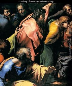 The-Transfiguration-(detail)-2