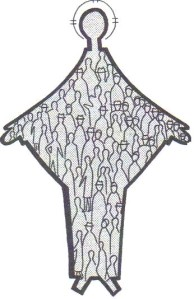 1-ephesians-4-body-of-christ