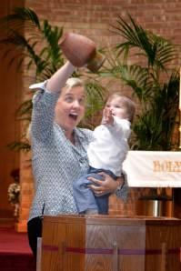 Ethan baptism2