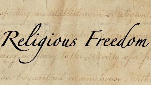Religious-freedom-part-four