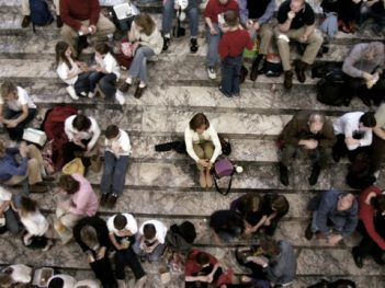 alone_in_a_crowd