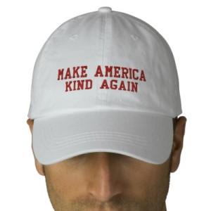 make_america_kind_again_embroidered_cap-p2333668949438323340kblc_400