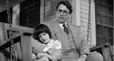 atticus-finch-and-scout