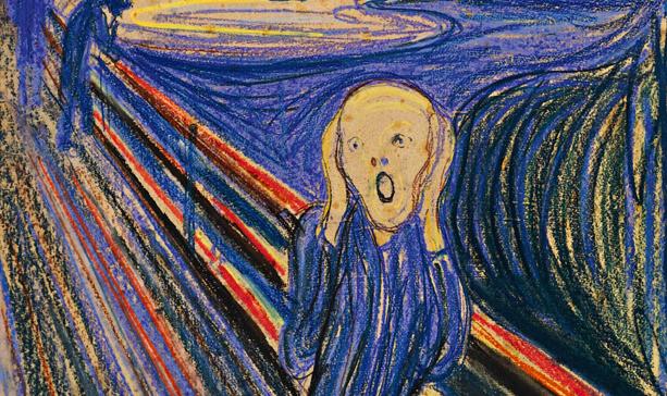 munch-the-scream.1
